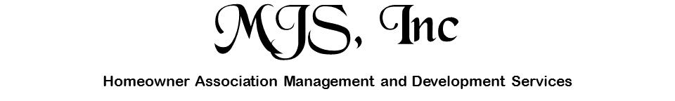 MJS Inc
